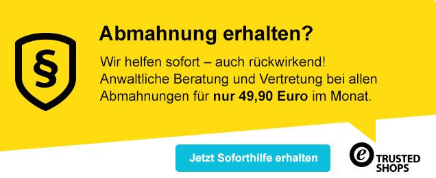 20160425_banner-lexis-blog-abmahnschutz_Abmahnung5853c2d5ca6b9