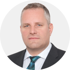 Autor Dr. Carsten Föhlisch