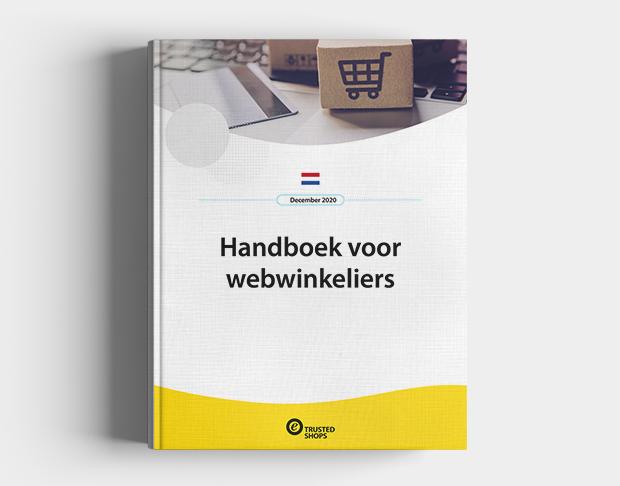 Handbuch für Online-Händler - Niederlande