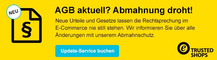 20160713_banner-lexis-blog-abmahnschutz-718x200_v5