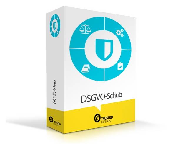 Packshot_DSGVO-Schutz