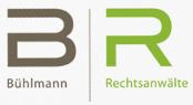 logo_buehlmann_rechtsanwaelte