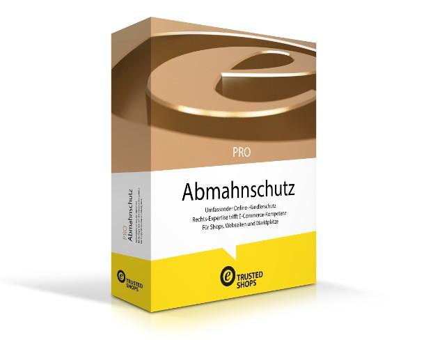 Abmahnschutz PRO MyTS