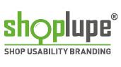 logo_shoplupe
