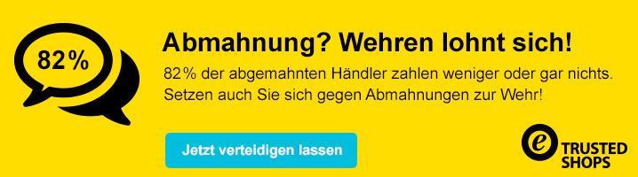 20160713_banner-lexis-blog-abmahnschutz-718x200_v1