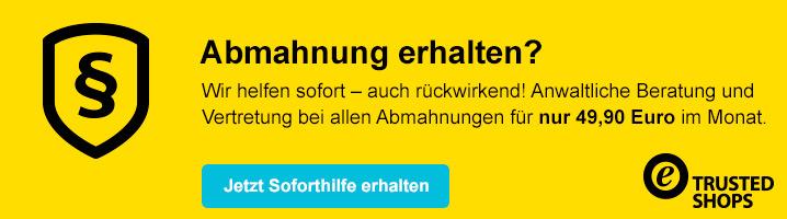 20160713_banner-lexis-blog-abmahnschutz-718x200_v4