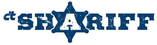 shariff-logo-600x175