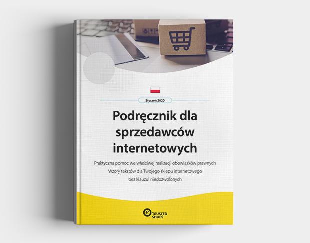 Handbuch für Online-Händler - Polen
