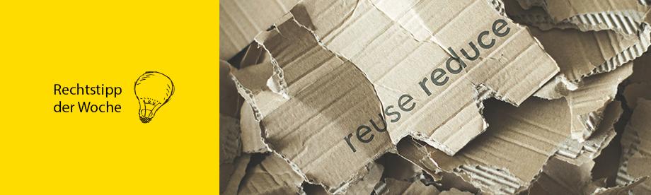 neues verpackungsgesetz das ndert sich f r online. Black Bedroom Furniture Sets. Home Design Ideas