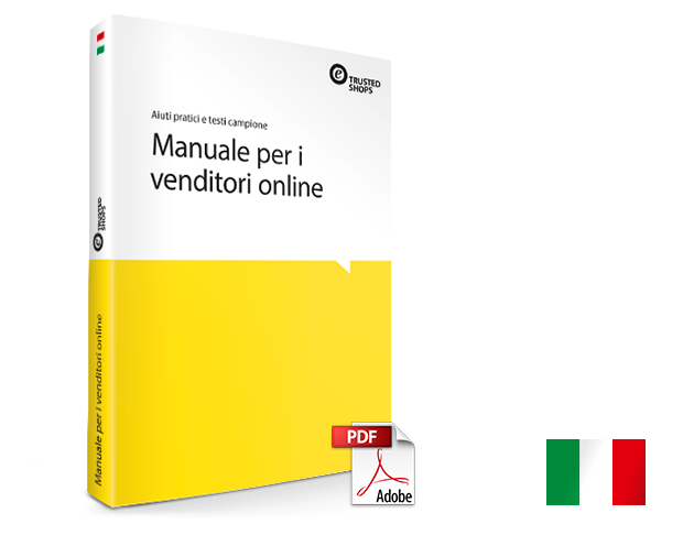 watch 96787 466bf Handbook for Online Retailers - Italy | Books | Trusted ...