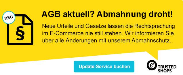 20160425_banner-lexis-blog-abmahnschutz_AGB577535c42c57f
